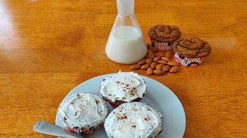 Netcurso-vegan-baking