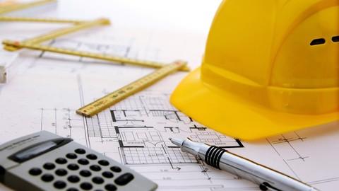 construction management: construction field management