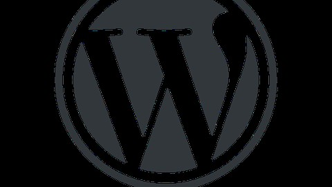 Netcurso-powerful-html-pages-using-wordpress-component-architecture