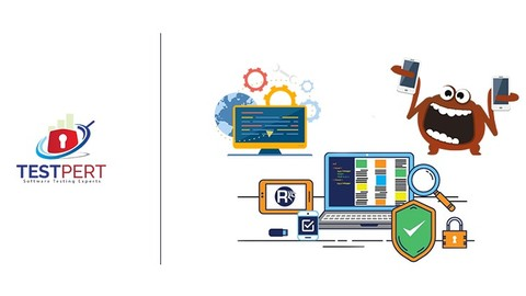 Netcurso-your-guide-to-start-software-testing-career