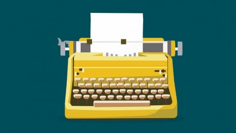 How to Stop Stalling and Write Your Book