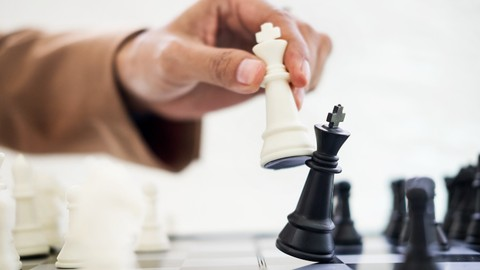 Netcurso-basic-chess-opening-traps-for-beginners