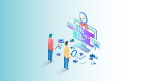 Netcurso-learn-testrail-test-management-software