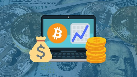 Netcurso-how-to-buy-sell-and-store-bitcoin-and-cryptocurrencies