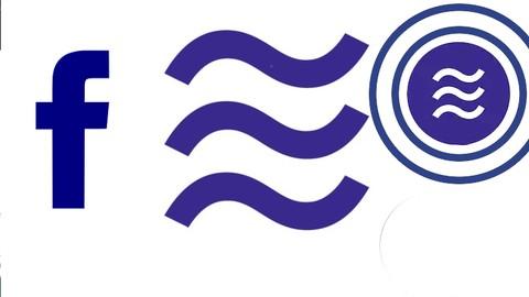 Netcurso-get-started-libra-facebook-digital-currency-blockchain