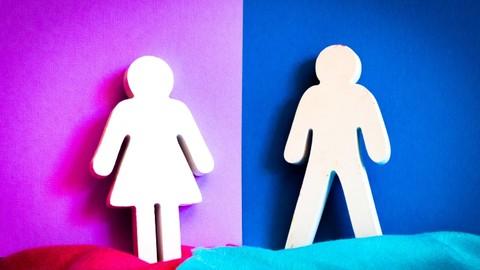 Exploring Gender Through Cultural Anthropology