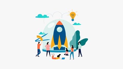 Netcurso-10-power-tips-for-entrepreneurs-hustlers-creatives