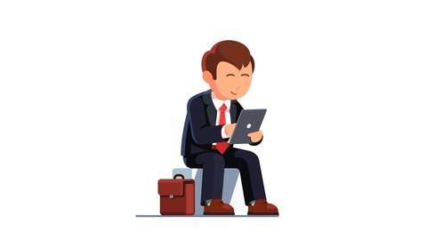 Netcurso-books-that-will-make-you-a-great-entrepreneur