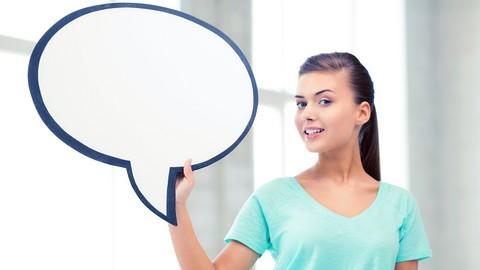 Netcurso-5-activities-to-get-your-eflesl-students-speaking-english