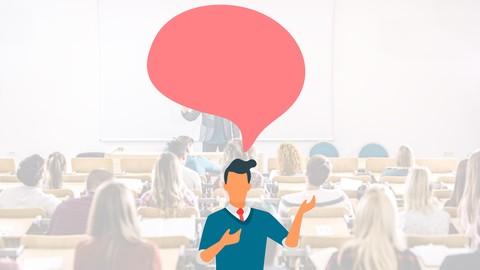 Netcurso-securing-your-dream-teaching-job