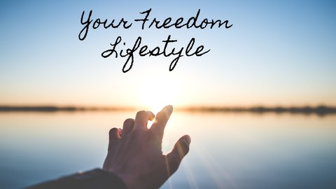 Netcurso-your-freedom-lifestyle-first-free-steps