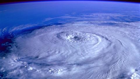 Meteorology 201