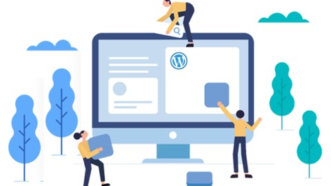 Netcurso-how-to-build-a-professional-wordpress-website-from-scratch