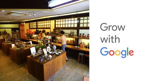 Netcurso-google-jp-tourism
