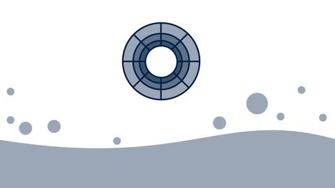 Computational Fluid Dynamics Fundamentals Course