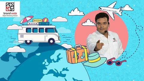 Netcurso-how-travel-brands-are-using-digital-marketing