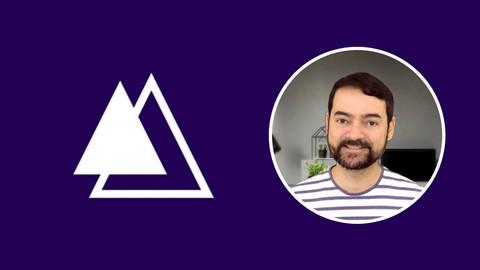 Free Node.Js Tutorial - Aprenda a programar Node com AdonisJs (Bônus API)