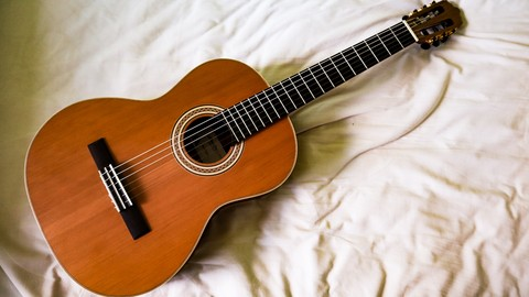 Netcurso-simple-tutorial-how-to-play-guitar-and-start-singing