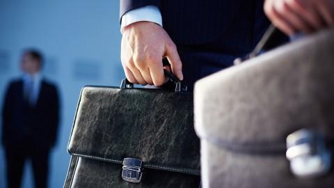 Netcurso-mercadeo-oportuno-para-emprendedores