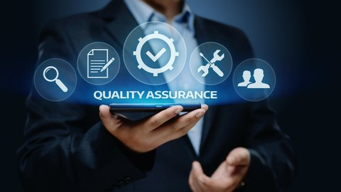 Certified Software Quality Analyst (CSQA) practice exams