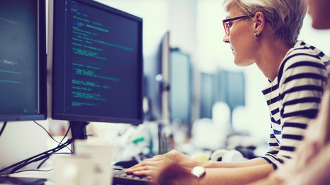 Professional C#:  The Best Course on Intermediate C# coding