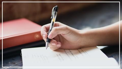 Netcurso-2019-copywriting-foundations