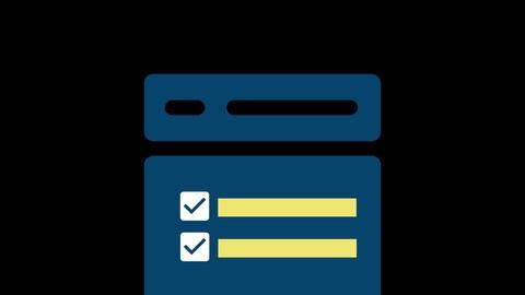 Netcurso-how-to-use-google-forms