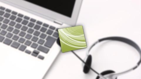 Netcurso-crea-un-video-de-calidad-con-camtasia