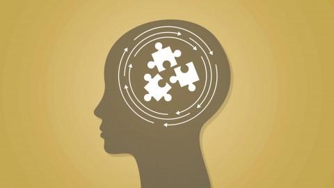 Netcurso-master-en-inteligencia-emocional-y-soft-skills-ypd