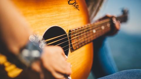 The Guitar: Music Theory Essentials - Resonance School of Music