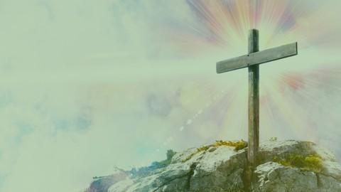 Netcurso-practical-christianity