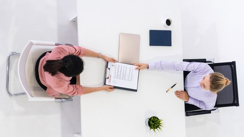 Fix an average SDET resume to be shortlisted+ Interview tips