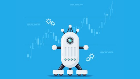 Netcurso-learn-etrade-v1-api-for-building-trading-bots-in-nodejs