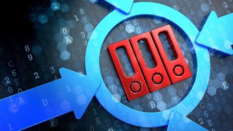 ビッグデータとターゲティングの可能性を探る-(Adtech Tokyo 2012 Track-D1)