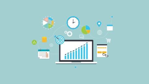 Netcurso-business-blueprint