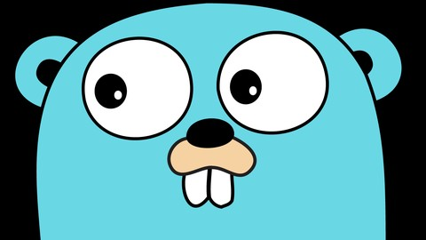 Introduction to industry REST microservices in Golang (Go)