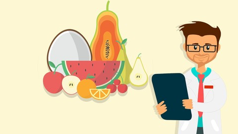 Become A Fat Burning Machine With Ketosis