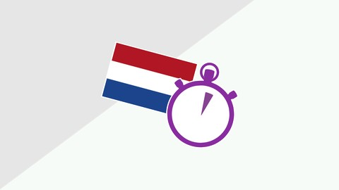 Netcurso-3-minute-dutch-course-1