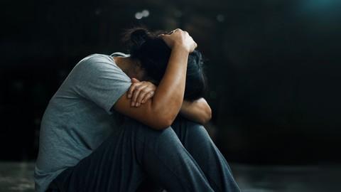 Advanced Training for Trauma Treatment of Complex PTSD
