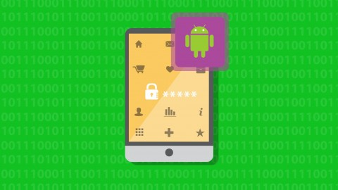 Netcurso-android-app-development-with-parse-and-android-studio-ide