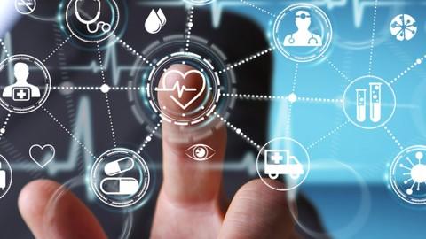 Medical Coding: ICD-10-CM Essentials