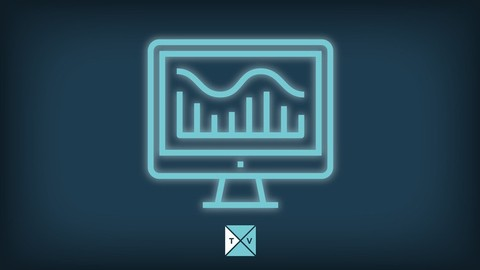 Netcurso-excel-data-visualization-for-business-analysts