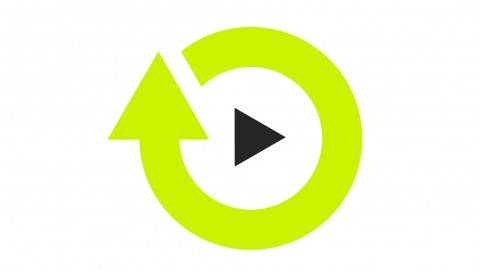 Netcurso-electronic-music-arrangement-escape-the-8-bar-loop
