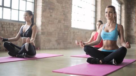 Free Meditation Tutorial - Morning Meditation