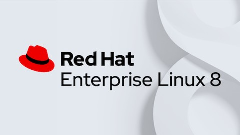 Netcurso-red-hat-enterprise-linux-8-technical-overview