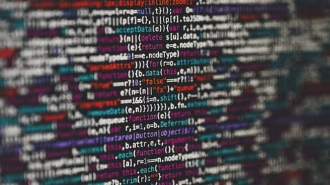 Python e R: Analytics e Dados