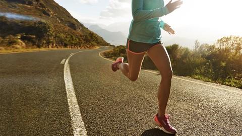 Empezar a correr sin lesiones
