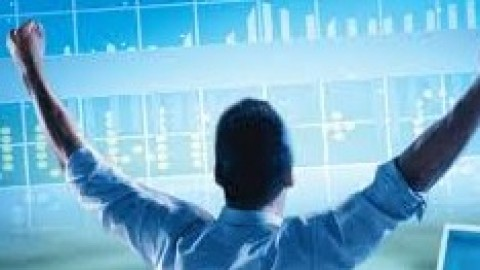 Netcurso-binary-options-5-reasons-why-people-fail-and-3-solutions