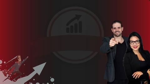 Free Sales Funnel Tutorial - Las claves para aumentar tus ventas