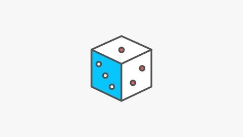Netcurso-a-comprehensive-guide-to-combinatorics